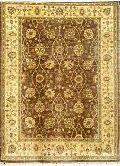 Carpets - 02