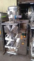 Automatic Milk Packing Machine