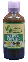 Herbal Diabetic Care Special Juice