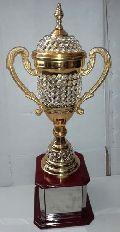 Bk-000888 Aluminium Sports Cups