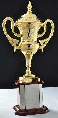 Bk-000999 Aluminium Sports Cups