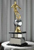 Sports Trophies 03