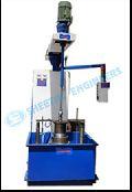 Semi Automatic Honing Machines