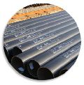 A333 GR. 3/6 Carbon Steel Seamless Pipes