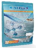 Minerva-P Feed Supplement