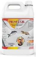 Provitz-Gel Feed Supplement