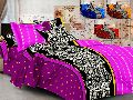 Radium Print Bed Covers
