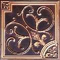 Decorative Ceiling Tiles Manufacturers Suppliers