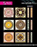 Galicha Series Wall Tiles