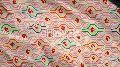 Takako Printed Cotton Fabric