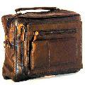 Leather Mens Bag (LMB 003)