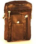 Leather Mens Bag (LMB 005)