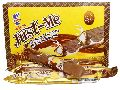 Just-Me Chocolate Coated Wafers