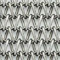 Steel Coil Conveyor Belt