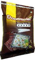 Doonmalai Premium Basmati Rice