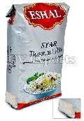 ESHAL STAR 1 kg