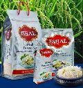 Premium Basmati Rice