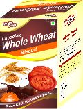 Hoity Toity whole wheat biscuits