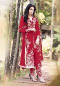 Arjaan 3 Color Addtion Suit