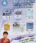 Aqua Ro  Best Water Amc Services