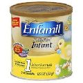 Enfamil 1,2,3,4 800g,400g Baby Milk Powder