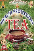 Herbal Health Protection Tea