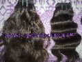 Real Indian Hair Wholesale Body Wave Unprocessed Indian Virgin Hair