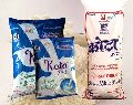 Kota Fresh Skimmed Milk Powder