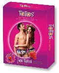 Totos Condoms