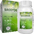 Green Coffee Bean Capsules (Saggy Go)