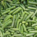 Frozen Cut Green Beans