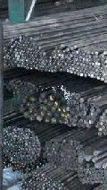 Constructional Steel Bright Bars