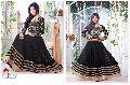 Ladies Net Anarkali Suits