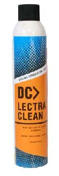 Metal Degreaser (DC Lectraclean)