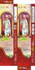 Sai Upvan Incense Sticks