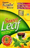 Sweet Leaf (Stevia)