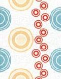 25X33 Highlighter Tiles-01