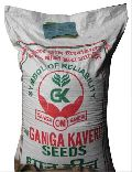 Wheat Seeds (polybag Packing)