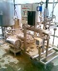 Water Distribution System (mt - Wds - 01)