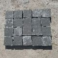 Cobble Slate Stone