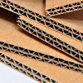 5 Ply Corrugated Sheets