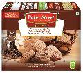 Baker Street Chocochip Cookies