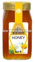Natural Honey (1 Kg)