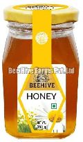 Natural Honey (250 gm)