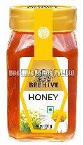 Natural Honey (500 gm)