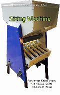 Kernel Cashew Grading Machine
