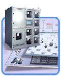 Web based Energy Monitoring System