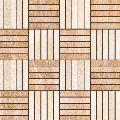 Full Body Digital Vitrified Tiles (298x298 MM)
