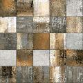 Rustic Finish Vitrified Tiles (800X800 MM)