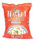 Haveli Classic Basmati Rice